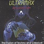 UltraMax Resurrection