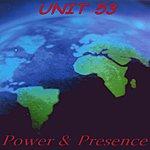 Unit 53 Power & Presence