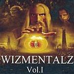 W.I.Z. Wizmentalz