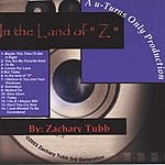 Zachary Tubb In The Land Of 'Z'