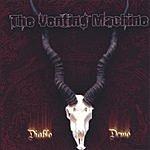 The Venting Machine Diablo Demo
