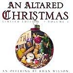 Rhan Wilson An Altared Christmas
