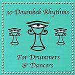 T. Roy Drum And Dance: 30 Doumbek Rhythms