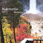 Todd Horton Seasons