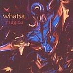 Whatsa Magica