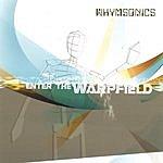 Whymsonics Enter The Warpfield