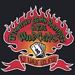 Timothy John Ramirez & The Wildcats Rip Roarin' Rock 'N' Roll