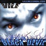 Vile Black Devil