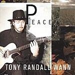 Tony Randall Wann Peace