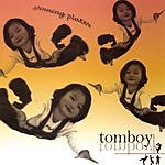 Tomboy Spinning Plates