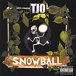 TJO Snowball
