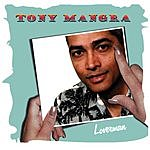 Tony Mangra Loverman