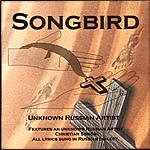 Unknown Russian Artist Songbird