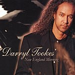 Darryl Tookes New England Morning