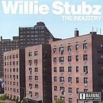 Willie Stubz The Industry (Parental Advisory)