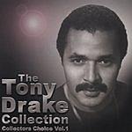 Tony Drake The Tony Drake Collection: Collectors Choice, Vol.1