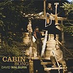 David Walburn Cabin Song