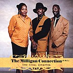 TMC (The Milligan Connection) The Final Chapter (Bonus Tracks)