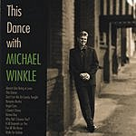 Michael Winkle This Dance