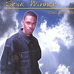 Tomell Brown Soul Winner