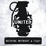 United Nothing Without A Fight