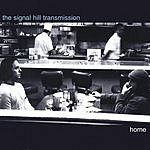 Signal Hill Transmission Home