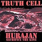 Truth Cell Hurajan