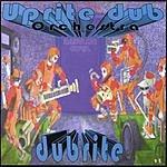 Uprite Dub Orchestra Dubrite