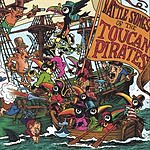 Toucan Pirates Battle Songs Of The Toucan Pirates