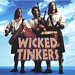 Wicked Tinkers Wicked Tinkers