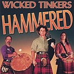 Wicked Tinkers Hammered