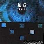 WG Vision