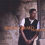 Wayne Gerard Outside In