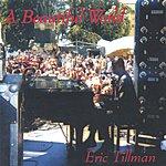 Eric Tillman A Beautiful World
