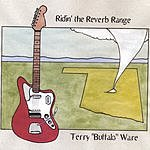 Terry 'Buffalo' Ware Ridin' The Reverb Range