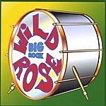 Wild Rose Big Rock