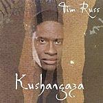 Tim Russ Kushangaza