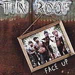 Tin Roof Face Up