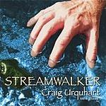 Craig Urquhart Streamwalker