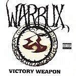 Warbux Victory Weapon (Parental Advisory)