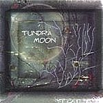 Tundra Moon Electric Space Alive