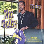 Tommy Not Guilty