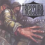 Treasure Stand Firm