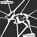 Unit 7 Drain The Suicide Couple