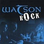 Watson Rock