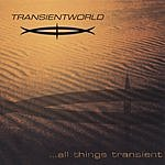 Transientworld ...All Things Transient