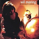 Wil Maring The Turning Of A Century