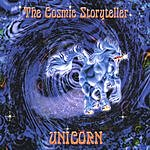 Unicorn The Cosmic Storyteller