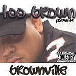 Too Brown Brownville (Parental Advisory)