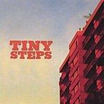 Tiny Steps Tiny Steps EP